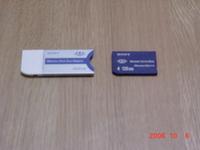 2006105dscp12_002