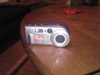 2006105dscp1_1