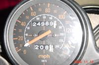 20061112_020