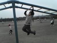 2006114_011