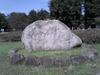 2006924_001
