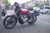 20070805_19_010