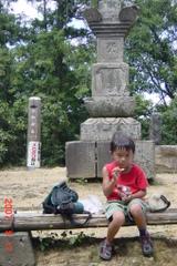 20070917_018