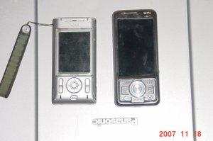 20071118_0652