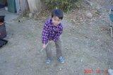 20071209_bbq_0052