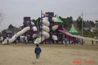 20070331_006