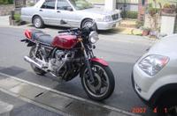 20070401_002
