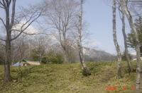 2007050305_003
