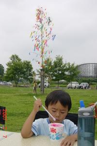 20070707_008