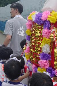 20070721_029