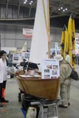 2008_0142